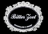 Bitter-Zoet | Snoep & Chocolade